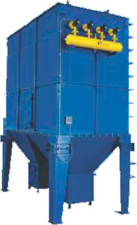Ladle Preheater, Sand Mixer Supplier, Sand Plant India
